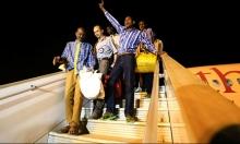 جنوب السودان: أنباء عن ضحايا ومصابين في تحطم طائرة