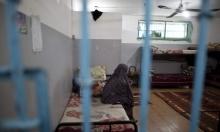 عشية يوم الأم: حرمان 19 أسيرة من العيش مع أبنائهن