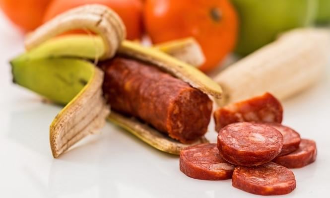 هل تساعد الهندسة الوراثية في مواجهة نقص الغذاء؟