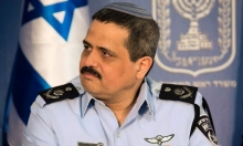 """""""المساخر"""" بإسرائيل: عدوانية وعنصرية الشرطة ضد عناصرها العرب"""