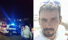 سخنين: تمديد حظر النشر في جريمة قتل هلال غنايم
