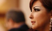 الإعلامية اللبنانية ماريا معلوف قد تواجه حكمًا بالإعدام