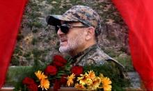 آيزنكوت: قائد أركان حزب الله اغتيل بأمر من قيادته