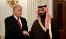 أميركا تحظر الأجهزة الإلكترونية داخل طائرات الدول الإسلامية
