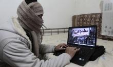 هجوم جديد للفصائل المقاتلة في شرق دمشق