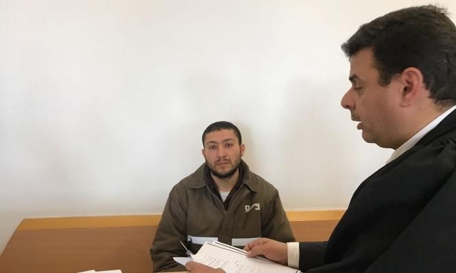 حماس تنفي اتهامات إسرائيل لمدير تيكا التركية