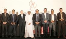 ثمانية فائزين بالجائزة العربية للعلوم الاجتماعية والإنسانية