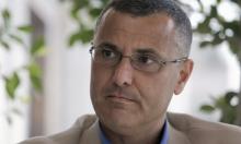 اعتقال الناشط عمر البرغوثي أحد مؤسسي BDS