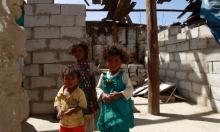 منظمات غير حكومية تحذر من وضع إنساني كارثي باليمن