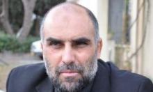لجنة الحريات تستنكر اعتقال فراس عمري