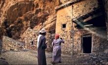 """""""أبناء الجبل"""": أفضل فيلم في مهرجان الأقصر السينمائي"""