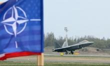 البيت الأبيض يؤكد مشاركة ترامب في قمة الناتو المقبلة