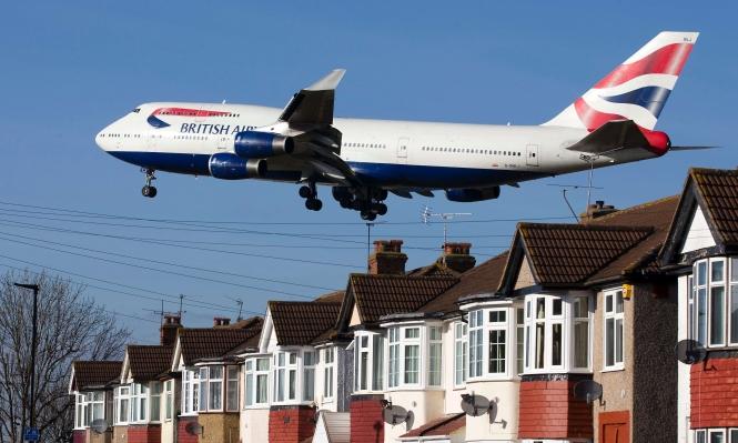 ما ينبغي معرفته حول حظر الأجهزة الإلكترونية على الطائرات