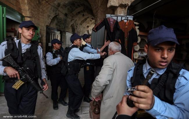 """""""القدس القديمة""""... أول مدينة إنتاج في غزة"""
