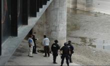 ويسكونسين: مقتل 4 أشخاص بينهم ضابط شرطة