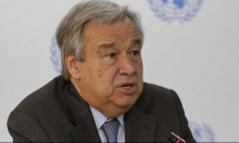 اتهامات فلسطينية لواشنطن باستخدام التخويف في الأمم المتحدة
