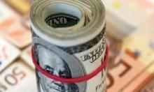 بنك إسرائيل يتدخل لوقف ارتفاع قيمة الشيكل