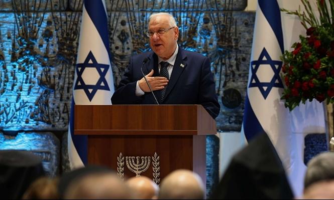 """ريفلين: إسرائيل وفيتنام قادرتان معا على """"إطعام العالم"""""""