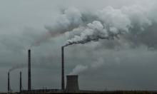 مساع لتخفيض انبعاثات الكربون للنصف كل 10 أعوام