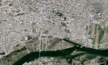 """الرقة: من عاصمة العباسيين إلى """"داعش"""""""