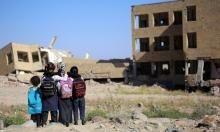 اليمن: نازحو تعز يعيشون ظروفًا بائسة