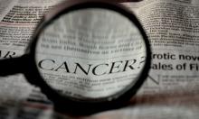"""معظم الإصابات بالسرطان نتيجة """"سوء حظ""""!"""