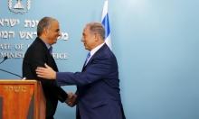 نتنياهو وكحلون: لقاءان بلا نتائج