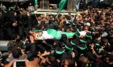 تأهب إسرائيلي بعد اغتيال مازن فقهاء في غزة
