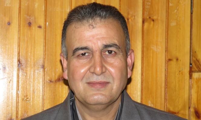اغتيال فقهاء: استنزاف للتهدئة وانفتاح على التصعيد