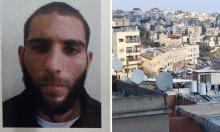 اتهام فضيل كنانة من يافة الناصرة بتأييد داعش
