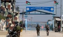 مسؤول أمني: الاحتلال يسعى للتأثير على التحقيق باغتيال فقهاء