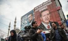 إسرائيل تحذر مواطنيها من السفر لسيناء وتركيا والأردن