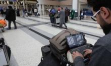 حظر الإلكترونيات في الطائرات... قرار أمني أم اقتصادي؟