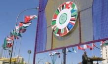 """تاريخ القمم العربية: خفت الأصوات وضياع """"البوصلة"""" فلسطين"""