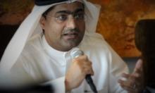 الأمم المتحدة تطالب الإمارات بالإفراج عن الحقوقي أحمد منصور