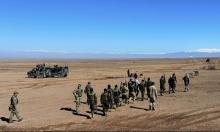 ألمانيا تعتقل أفغانيا بشبهة قتل 16 جنديا أميركيا