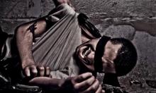 القوقعة السوريّة: تفاهة الشرّ وفظاعة التعذيب