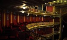 المغرب تحتفل باليوم العالمي للمسرح