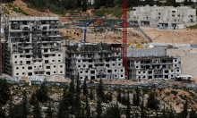"""تقرير: الاحتلال حول 40% من أراضي الضفة إلى """"أراضي دولة"""""""