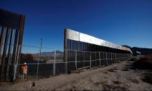 جمهوريون يتحفظون على تمويل الجدار مع المكسيك