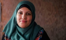 من سيعوض شباب غزة؟