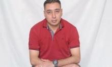 محكمة عسكرية تفرج عن شرطي فلسطيني أسير
