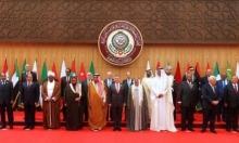"""""""إعلان عمان"""" لا يغضب إيران فلم يتحفظ أحد"""