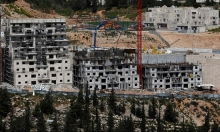 يوم الأرض: 620 ألف مستوطن يقيمون بأراضي الدولة الفلسطينية