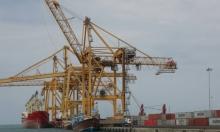 اليمن: تحذيرات من عمل عسكري بميناء الحديدة