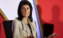 واشنطن: أولوياتنا في سورية ليست إزاحة الأسد