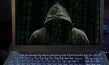 وكالة الأنباء الجزائرية الرسمية تتعرض لقرصنة إلكترونية