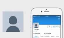 """لماذا غير """"تويتر"""" الصورة الافتراضية للمستخدمين؟"""