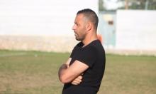 أحمد سبع: أؤمن بقدرات اللاعبين سعيًا نحو تحقيق الارتقاء