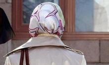 الشرطة الهولندية تنكل بمغربية بسبب الحجاب